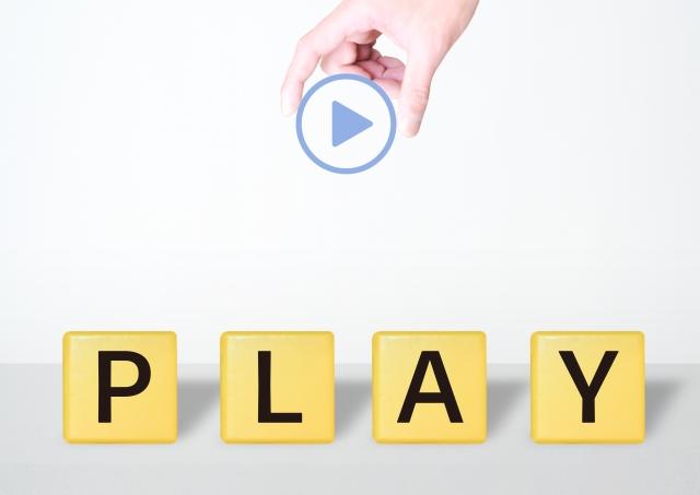 生徒が人生をやり直せる学校ドラマ見逃し配信は?動画フルで無料視聴する2つの方法をご紹介!
