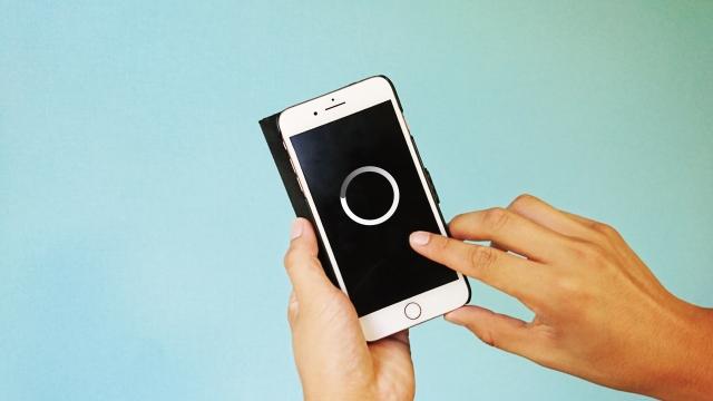 マスクドシンガー画質悪い?AndroidやiPadやiPhoneで画質良く見る方法を解説